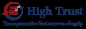 high_trust